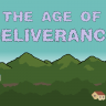 The Age of Deliverance